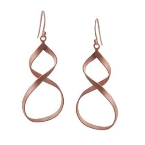 twisted-earrings-high-quality